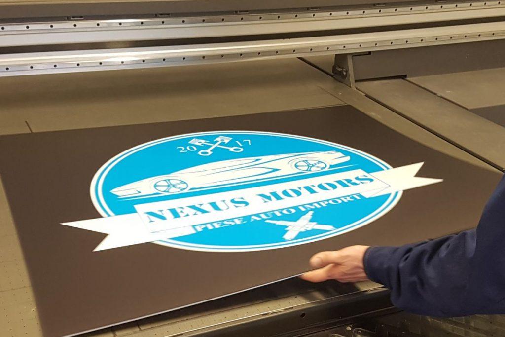 Forex printat pret